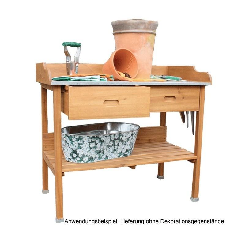 Akazienholz arbeitsplatte - Esszimmer bad nauheim ...