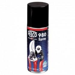 Felco 980, Pflegemittel