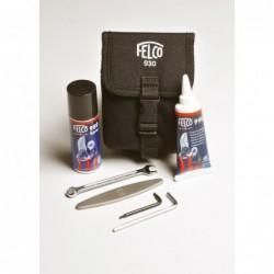 Felco 930, Werkzeugtasche...