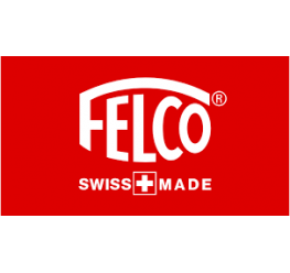 Felco & Mesto